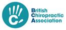 British Chiropractic Association